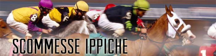 ippica